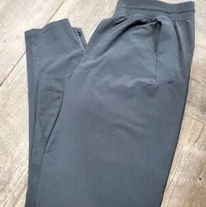 Lululemon Dark Gray Men's Joggers XL (M3)